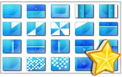 OFFICIAL] Photo Slideshow Creator - Download and Try for Free