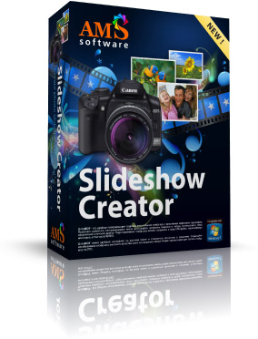 Download Photo Slideshow Software
